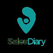 Sales Diary - FMCG - CPG