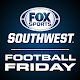 FSSW Football Friday Android apk