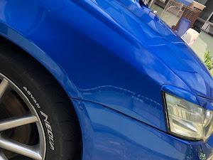 レガシィツーリングワゴン BP5 wrリミテッドのカスタム事例画像 りゅうやさんの2019年09月10日07:36の投稿
