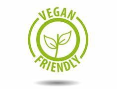 SISEL AGE PILL Vegan friendly