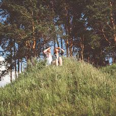 Wedding photographer Evgeniy Nefedov (Foto-Flag). Photo of 02.01.2015