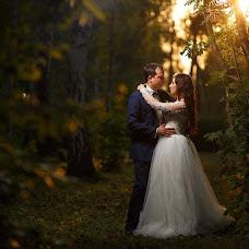 Wedding photographer Sergey Shtefano (seregey). Photo of 15.11.2017