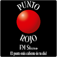 Radio Punto Rojo - Ecuador icon