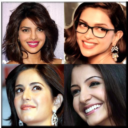 Bollywood (Hindi) Actress Pics - Apps on Google Play
