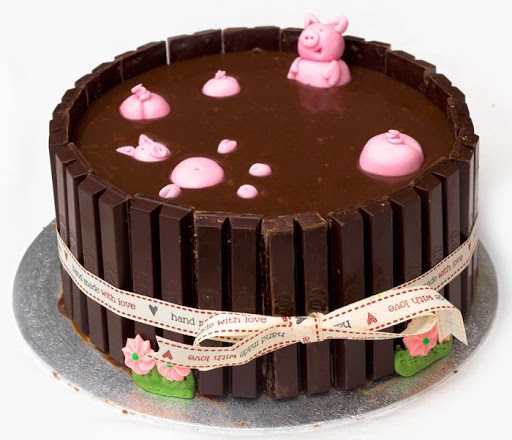 Best Cake Design and Idea 1.0 screenshots 1