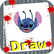 How Learning To Draw Cartoon Characters