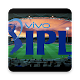 IPL 2019 Schedule (Live score) icon