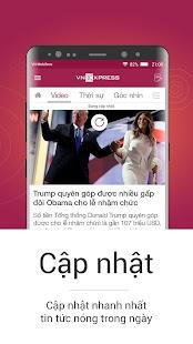 VnExpress.net - náhled