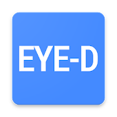 Eye-D -for visually impaired