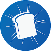 App Toast Wallet APK for Windows Phone