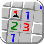 Minesweeper GO - classic mines game 1.0.70
