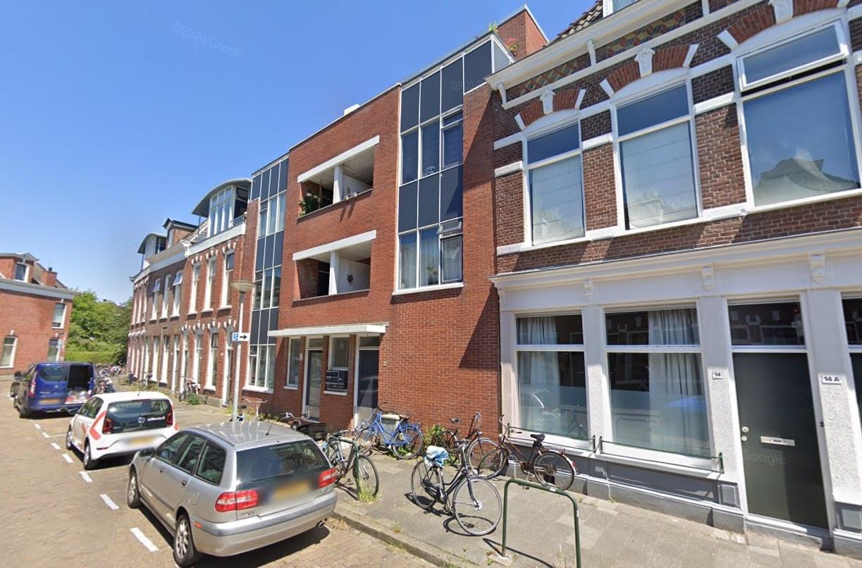 Marwixstraat 10-12 (in 2020)