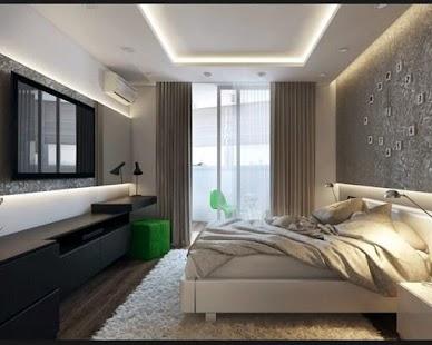 Gypsum Home Ceiling Design  screenshot thumbnail. Gypsum Home Ceiling Design   Android Apps on Google Play