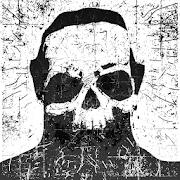 Cellar Killer : 3D Horror Game APK for Bluestacks