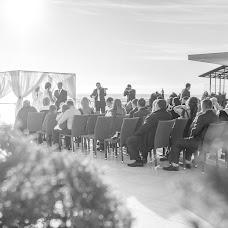 Wedding photographer Maksim Nasafatulin (Mnasafatulin). Photo of 15.12.2016