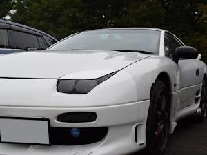 GTO Z15Aのカスタム事例画像 ホワイトデビルさんの2020年10月04日00:23の投稿