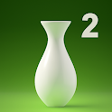 Let's Create! Pottery 2 icon