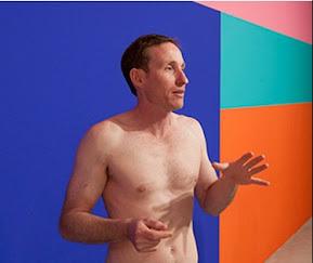 http://nga.gov.au/Calendar/NudeTour