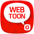 App 올레마켓 웹툰 - 무료 웹툰,웹소설,만화,코믹 APK for Windows Phone