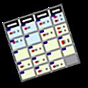 Budget Calendar icon