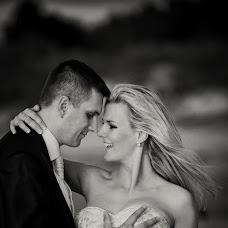 Wedding photographer Tomasz Grundkowski (tomaszgrundkows). Photo of 30.10.2018