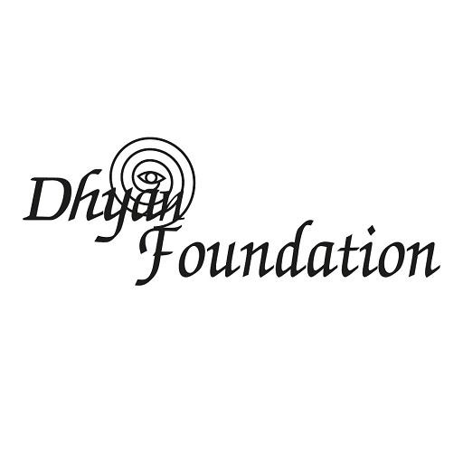 Dhyan Foundation avatar image