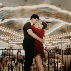 結婚式の写真家Alysson Oliveira (alyssonoliveira)。15.06.2019の写真