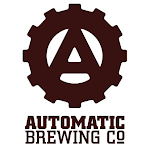 Logo of Automatic Minor Key