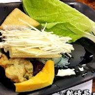 寶神日式涮涮鍋(篤行店)