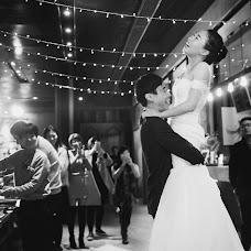 婚礼摄影师Chen Xu(henryxu)。10.03.2016的照片