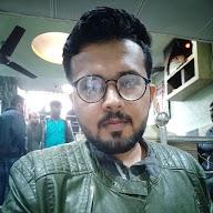 Prakash Kulfi photo 1