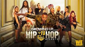 Growing Up Hip Hop Atlanta thumbnail