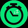 com.jayazone.spotify.timer