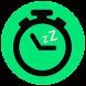 スポティファイと音楽のためのスリープタイマー (Sleep Timer)