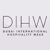 Dubai International Hospitality Week