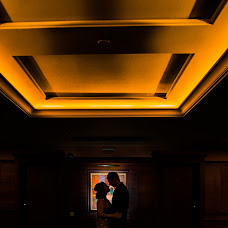 ช่างภาพงานแต่งงาน Ivelin Iliev (iliev) ภาพเมื่อ 11.04.2019