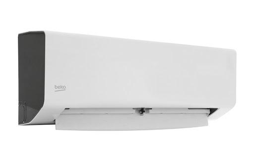 Máy lạnh Beko 1.0 HP RSSC09CV