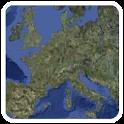 Capital Geo Quiz icon