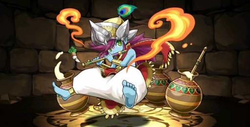 インド神(第2弾)