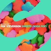 Sweets (Soda Pop) [Extended Mix]