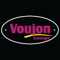 Voujon Lounge WS10 icon