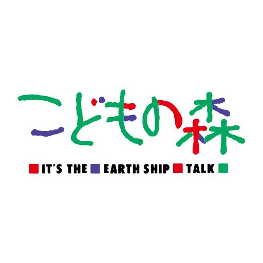 こどもの森 生活 App LOGO-APP開箱王