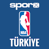 NBA Türkiye (Unreleased)