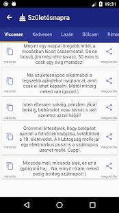 névnapi köszöntő sms ben Üzenetek – Alkalmazások a Google Playen névnapi köszöntő sms ben