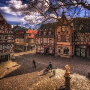 Idstein - Square 2 (1 of 1).JPG