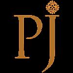 Pareen Jewels icon