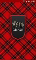Screenshot of Oldham