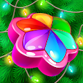 Christmas Sweeper 4 APK
