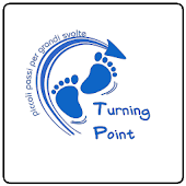 Turning Point ONLUS