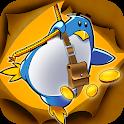 Adventure Beaks icon